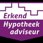EH-BEELDMERK-FC